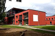 Kindertagesstätten Rostock