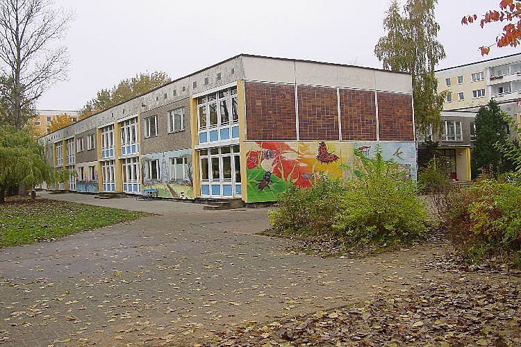Immobilien rostock koe immobilien rostock koe 7 startseite design bilder - Fliesen verfugen wartezeit ...