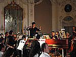 Barocksaalklassik