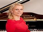 Janka Simowitsch