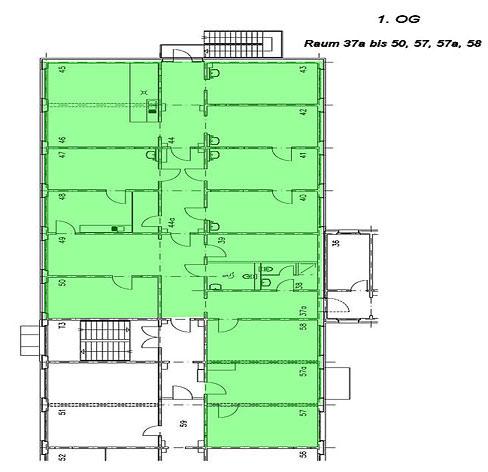lageplan. Black Bedroom Furniture Sets. Home Design Ideas
